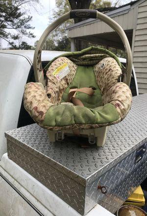 Car seat for Sale in Birmingham, AL