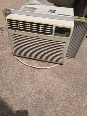 LG AC Window Unit for Sale in Arlington, TX
