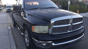 2002doge ram 1500 for Sale in Las Vegas, NV