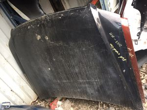 07-11 Ford Expedition Hood Assembly for Sale in Opa-locka, FL