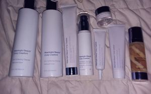Cindy Crawford face cleansing mask for Sale in Glendale, AZ