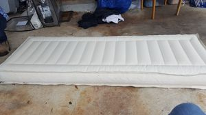 Sleep number bed for Sale in Garland, NC