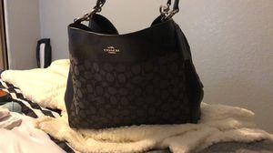 BRAND NEW COACH BAG for Sale in Dallas, TX
