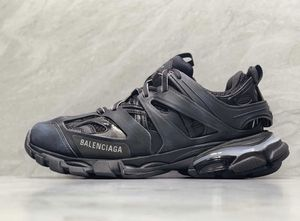 Track Trainers for Sale in Towson, MD