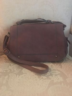 Messenger Bag for Sale in Federal Way, WA
