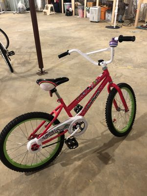 Bicycle girls for Sale in Hughesville, MD