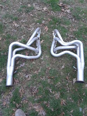 Hooker Super Comp Chevy/GMC Headers for Sale in Franklinville, NJ