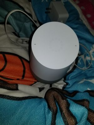 Google home for Sale in Russell, KS