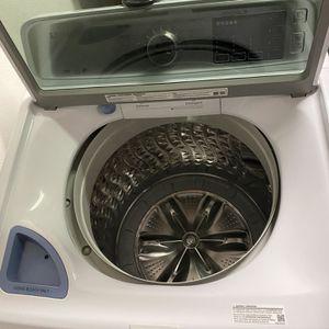 Samsung Washing machine for Sale in Irvine, CA