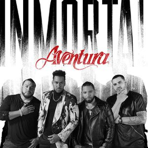 Aventura Tickets 2nd Show for Sale in Lewisville, TX