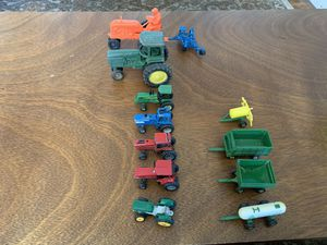Vintage toy collection for Sale in Camarillo, CA