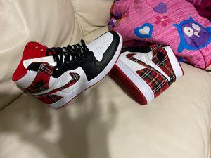 Air Jordan 1 for Sale in Zachary, LA