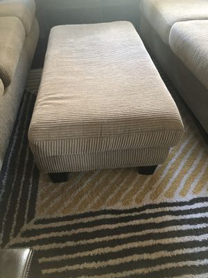 Couch set for Sale in Ripon, CA