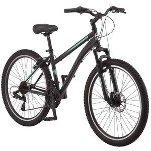 """Schwinn Sidewinder 26"""" Mountain Bike for Sale in Wilmington, DE"""