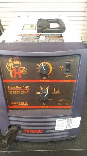 Welding Machine for Sale in Maitland, FL