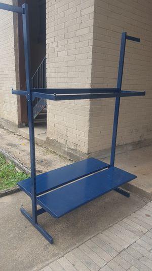 Display for Sale in Pasadena, TX