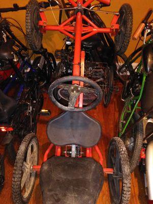 Quad bike for Sale in Philadelphia, PA