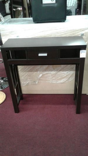 New Console Table for Sale in Las Vegas, NV