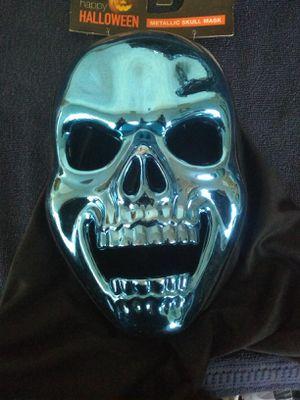 New Halloween Mask for Sale in El Cajon, CA