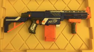 Nerf Retaliator for Sale in Rowland Heights, CA