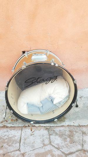Drum part for Sale in Lynwood, CA