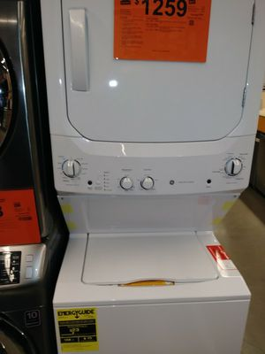 Washer and dryer for Sale in Millersville, MD