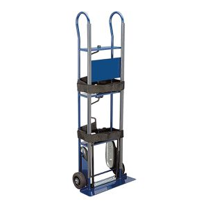 600 pound capacity haul master appliance dolly for Sale in Carrollton, TX