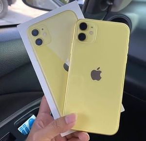 iPhone for Sale in Dallas, TX