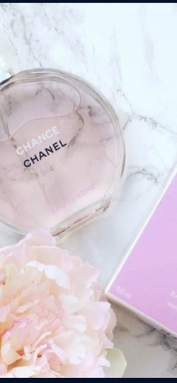 Chanel Chance Perfume for Sale in Los Angeles,  CA