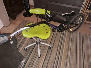 Schwinn Fastback Kid's Trail A Bike for Sale in Hillsboro, OR