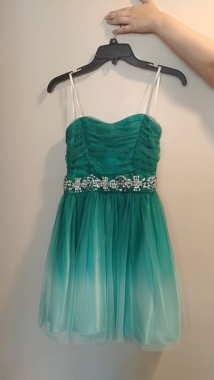 Homecoming/prom dress for Sale in Federal Way, WA