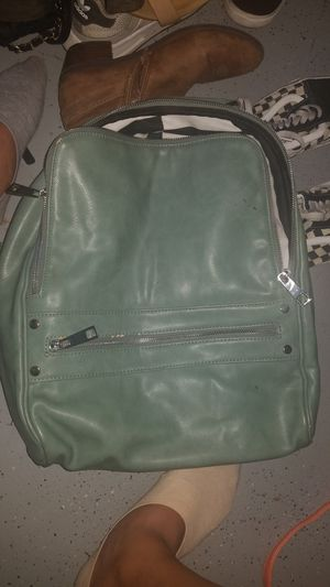 Moda luxe backpack for Sale in Azusa, CA