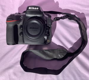 Nikon D800E Digital SLR Camera Body Only USA for Sale in Miramar, FL