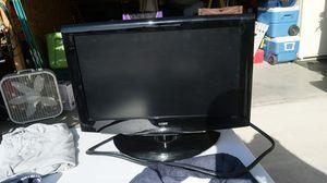 "19""tv for Sale in Cape Coral, FL"