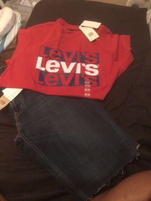 Levi's for Sale in Orlando, FL