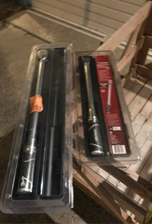 Torque wrenches for Sale in Corpus Christi, TX