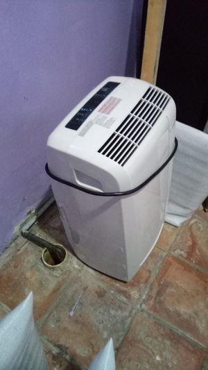 Air conditioner/ Aire for Sale in Palmview, TX