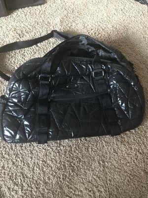 Oakley Duffle Bag for Sale in Denver, CO