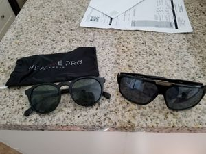 Sunglasses for Sale in Pittsburgh, PA
