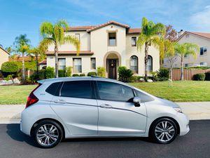 Honda Fit Honda Civic Honda Accord for Sale in Riverside, CA