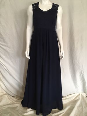 Miusol dress women's size 12 for Sale in Phoenix, AZ