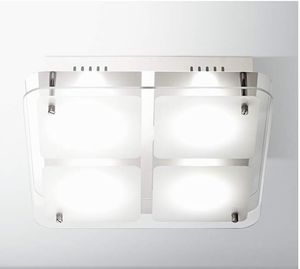 Brand new light fixture for Sale in Seattle, WA