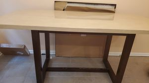 Dining table for Sale in MD CITY, MD