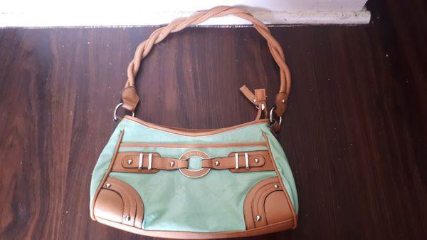 Like New Woman Bag