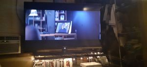 Tvs,laptop, and game systems with games for Sale in Joplin, MO