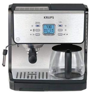 Coffee & Espresso Machine for Sale in Boston, MA