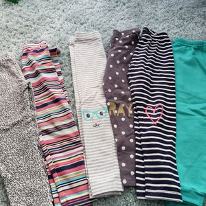 4t Pants Lot for Sale in Centreville, VA