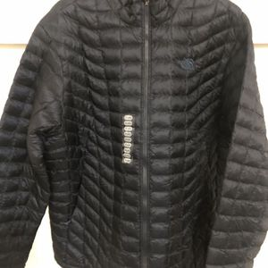 The North Face Jacket For Men 2XL Blue New With Tags for Sale in Imperial Beach, CA