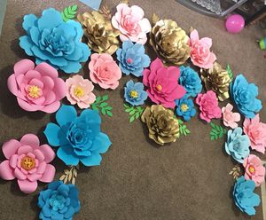 Handmade design for Sale in Rolla, MO