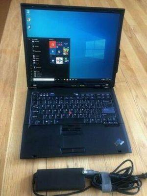 Lenovo Thinkpad Laptop for Sale in Schaumburg, IL